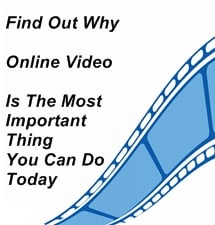 Why Is Internet Video Important?